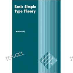 Basic Simple Type Theory, Vol. 42
