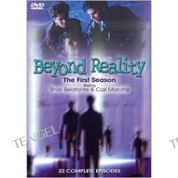 Beyond Reality: the First Season