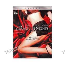 Black Tie Nights: the Series