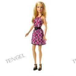 Barbie - Gracja - Barbie