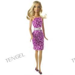 Barbie - Szykowna - Barbie