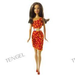 Barbie - Szykowna - Teresa
