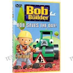 Bob the Builder: Bob Saves the Day
