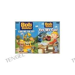 Bob the Builder: Can We Fix It? / Yes We Can