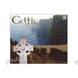 Celtic Collection IV