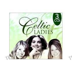 Celtic Ladies [3 Disc]