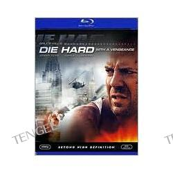 Die Hard With a Vengeance a.k.a. Die Hard: With a Vengeance