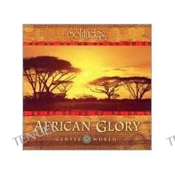 African Glory