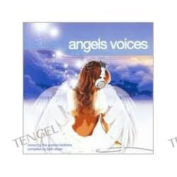 Angels Voices