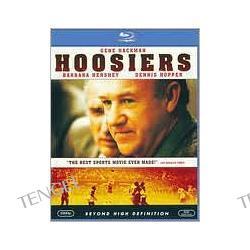 Hoosiers a.k.a. Best Shot