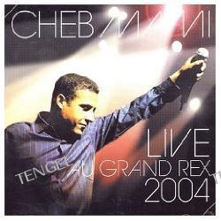 2004 Live Au Grand Rex [Live]