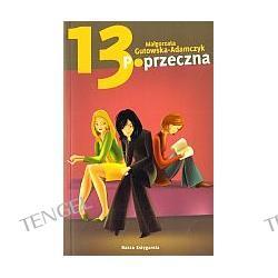 13. Poprzeczna