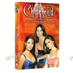 Charmed - The Complete Second Season