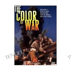 Color of War