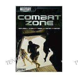 Combat Zone a.k.a. Combat Zone