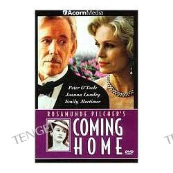 Coming Home a.k.a. Rosamunde Pilcher's Coming Home