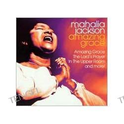 Amazing Grace [BMG Special Products]