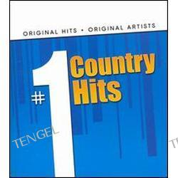 #1 Country Hits-3cd Tin  (2006)