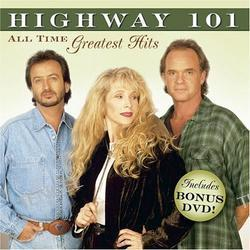10 All Time Greatest Hits  (2004)