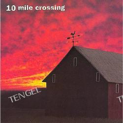 10 Mile Crossing