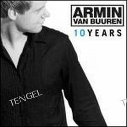 10 Years  (2006)