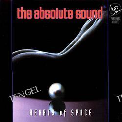 Absolute Sound  ( )