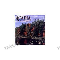 Acadia  (1996) ( )