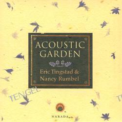 Acoustic Garden  (2002)