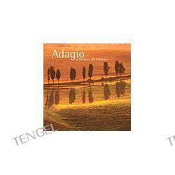 Adagio: a Windham Hill Collection  (2003)