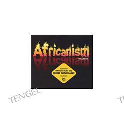 Africanism  (2005)