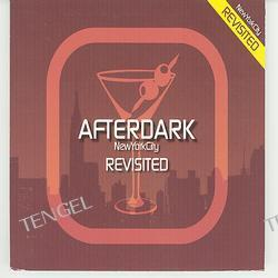 Afterdark Revisited:new York City  (2007)