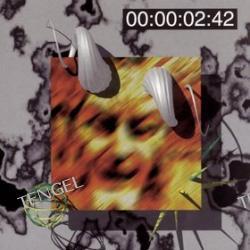 06:21:03:11 Up Evil Front 242