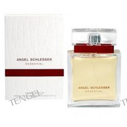 Angel Schlesser Essential Woman Eau de Parfum spray 100 ml