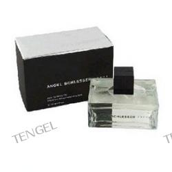 Angel Schlesser Homme Eau de Toilette spray 125 ml