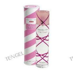 Aquolina Pink Sugar - Woda toaletowa 100 ml