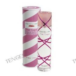 Aquolina Pink Sugar - Woda toaletowa 50 ml