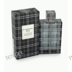 Burberry Brit Men Eau de Toilette 30 ml