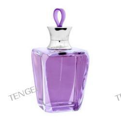 Cacharel Promesse Woman Eau de Parfum spray 100 ml