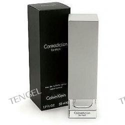 Calvin Klein Contradiction Men Eau de Toilette spray 100 ml