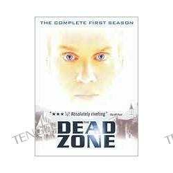 Dead Zone: The Complete First Season