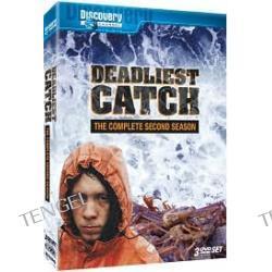 Deadliest Catch - Season 2