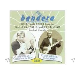 Bandera Blues and Gospel