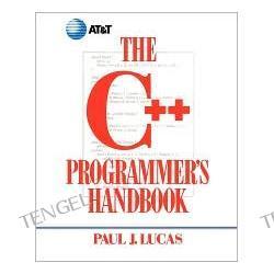 C Programmer's Handbook, The