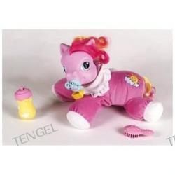 My Little Pony - Interaktywny Kucyk Słoneczko