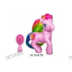 My Little Pony - Królewscy Przyjaciele