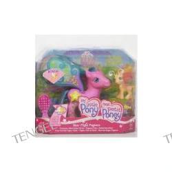 My Little Pony - Księżniczka ZESTAW PROMOCYJNY!