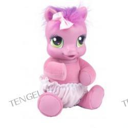 My Little Pony - Nowonarodzony Kucyk