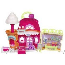 My Little Pony - Ponyville Butik