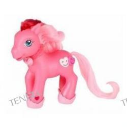 My Little Pony - Zakochany kucyk