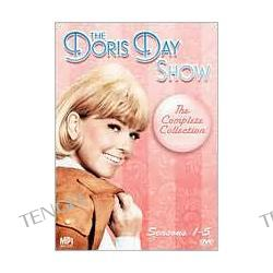 Doris Day Show: Complete Series a.k.a. Doris Day Show: Complete Series